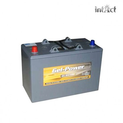 Akumulator Intact Gel-Power 085 - 85Ah