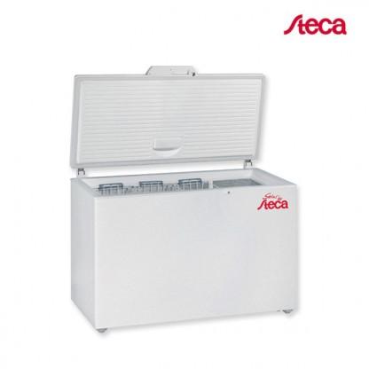 Hladilno zamrzovalna skrinja Steca PF240 12/24V 240 litrov