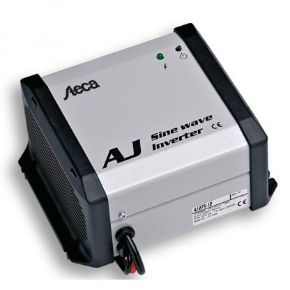 Sinusni razsmernik Studer AJ 400-48