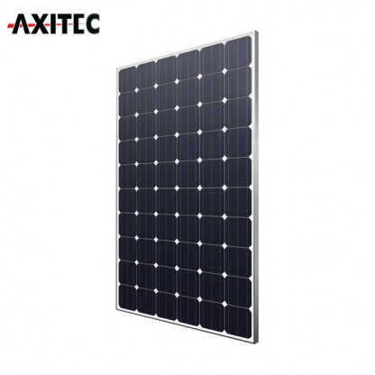 Solarni modul AXITEC AxiPremium 310M/060S - 310W