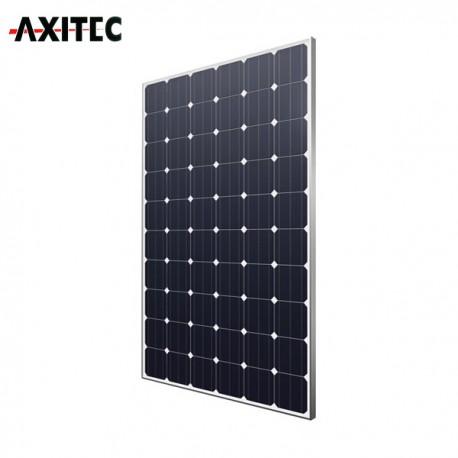 Solarni modul AXITEC 310W Mono