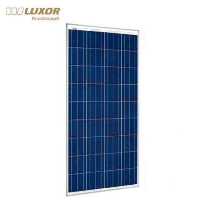 Solarni modul Luxor SoloLine 160P - 160W