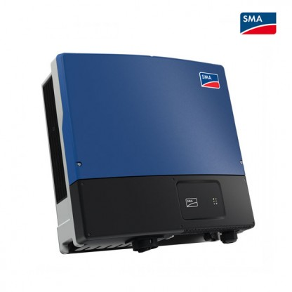Razsmernik SMA Sunny TriPower STP 10000TL