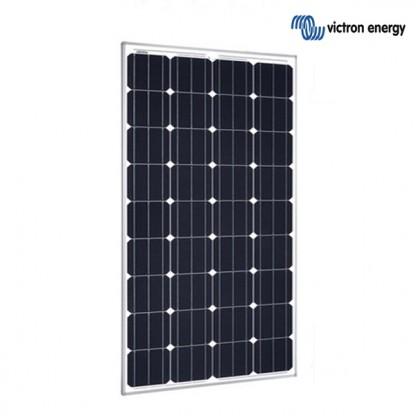 Solarni modul Victron SPP 050 - 50W