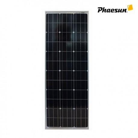 Solarni modul Phaesun SunPlus 140 Small - 140W