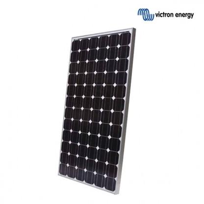 Solarni modul VICTRON BlueSolar SPM215 - 215W