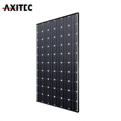 Solarni modul AXITEC AxiPremium BLK 305M/060S - 305W