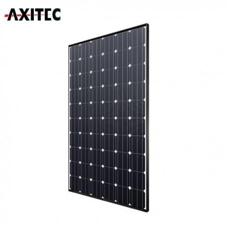 Solarni modul AXITEC AxiPremium Blk 310W Mono-Si za sončne elektrarne