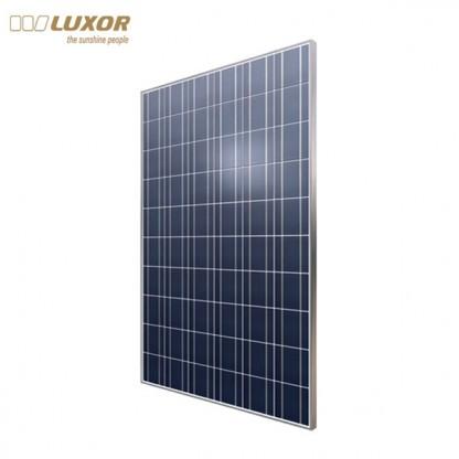 Solarni modul LUXOR EcoLine 280-P060 - 280W