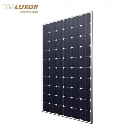 Solarni modul LUXOR EcoLine 315W Mono-Si za sončne elektrarne