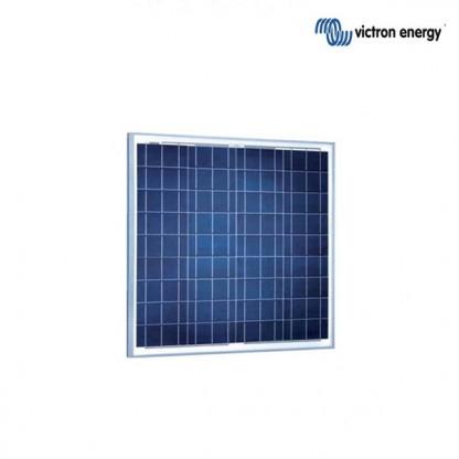 Solarni modul Victron SPP 45W