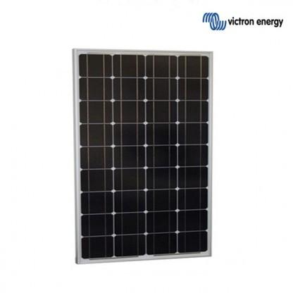 Solarni modul VICTRON BlueSolar SPM115 - 115W