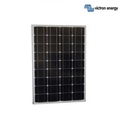 Solarni modul VICTRON BlueSolar SPM090 - 90W