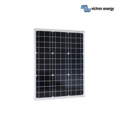 Solarni modul VICTRON BlueSolar SPM055 - 55W