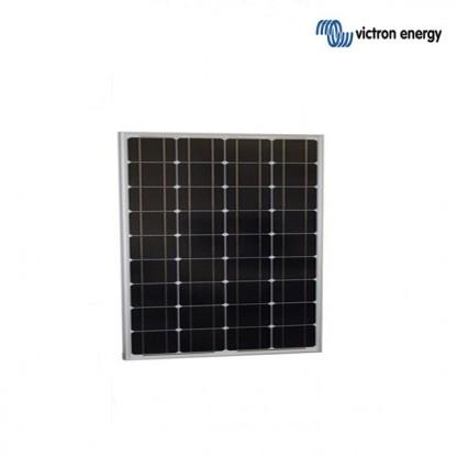 Solarni modul VICTRON BlueSolar SPM040 - 40W