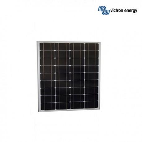 Solarni modul Victron SPM 040 - 40W