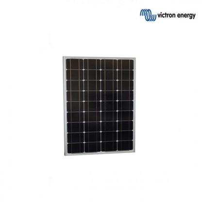 Solarni modul VICTRON BlueSolar SPM030 - 30W