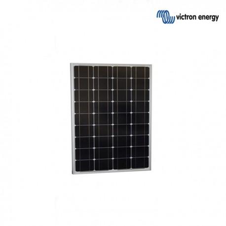 Solarni modul Victron SPM 030 - 30W