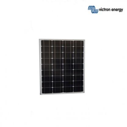 Solarni modul VICTRON BlueSolar SPM020 - 20W