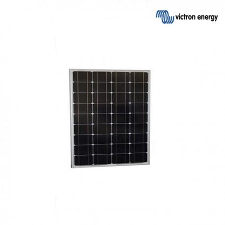 Solarni modul Victron SPM 020 - 20W