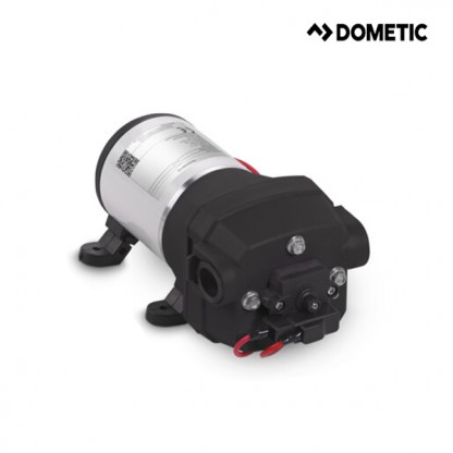 Črpalka Dometic PowerPump PP1207