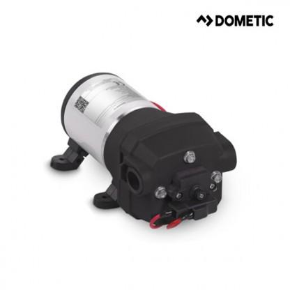 Hicroforska črpalka Dometic PowerPump PP1207 12V 7lit/min