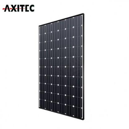 Solarni modul AXITEC AxiPremium Blk 315W Mono-Si za sončne elektrarne