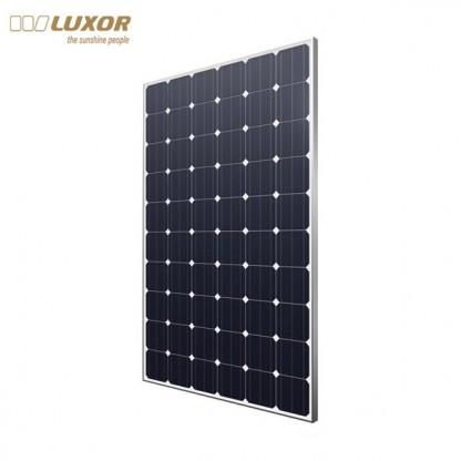 Solarni modul LUXOR EcoLine 320W Mono-Si za sončne elektrarne