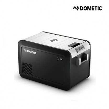 Dometic CoolFreeze CFX-35