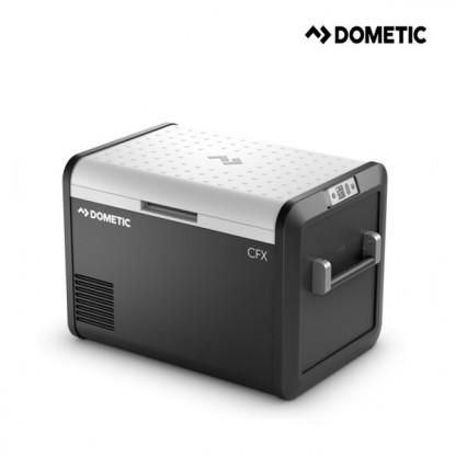 Kompresorska torba Dometic CoolFreeze CFX3 55
