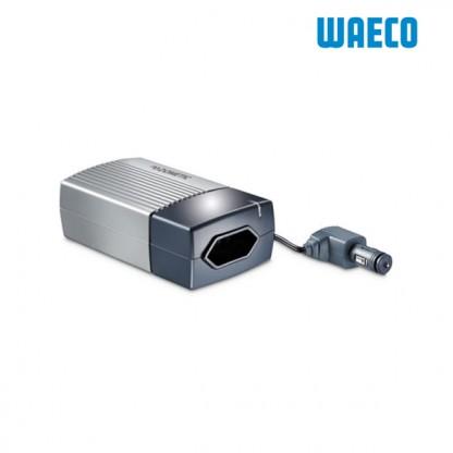 Razsmernik Dometic Pocket Power SI 102