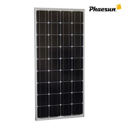 Solarni modul Phaesun SunPlus 170 - 170W