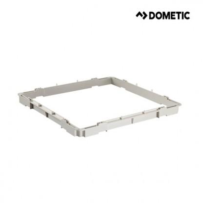 Okvir Dometic Micro Heki AF za debelejše strehe