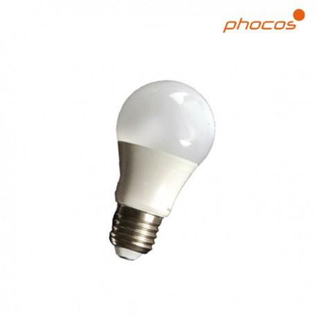 Sijalka LED Phocos SL-03 12/24V 3W z okovom E27