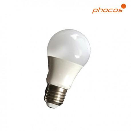 Sijalka LED Phocos SL-05 12/24V 5W z okovom E27