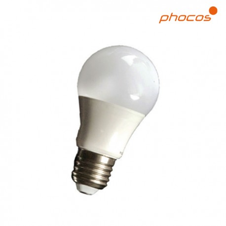 Sijalka LED Phocos SL-07 12/24V 7W z okovom E27
