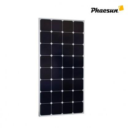 Solarni modul Phaesun SPR 130 - 130W