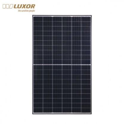 Solarni modul AXITEC AxiPower 260 - 260W