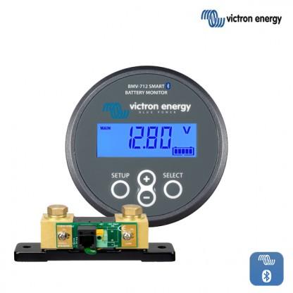 Victron Baterijski Monitor BMV-712 Smart