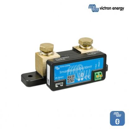 Victron Baterijski Monitor SmartShunt 500A 50mV