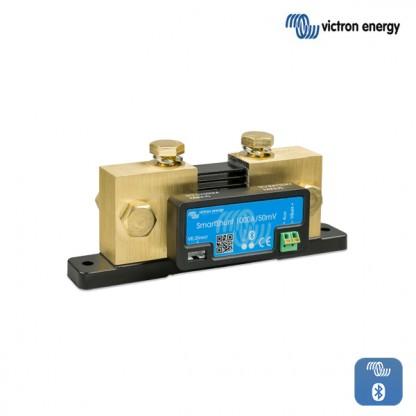 Victron Baterijski Monitor SmartShunt 1000A 50mV