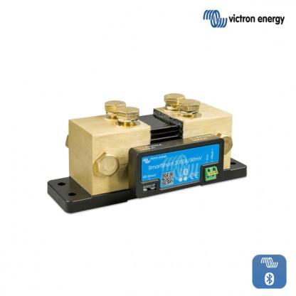 Victron Baterijski Monitor SmartShunt 2000A 50mV