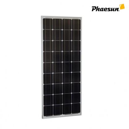 Solarni modul Phaesun SunPlus 120 - 120W
