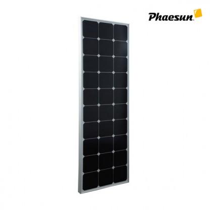 Solarni modul Phaesun SunPeak 110 S - 110W