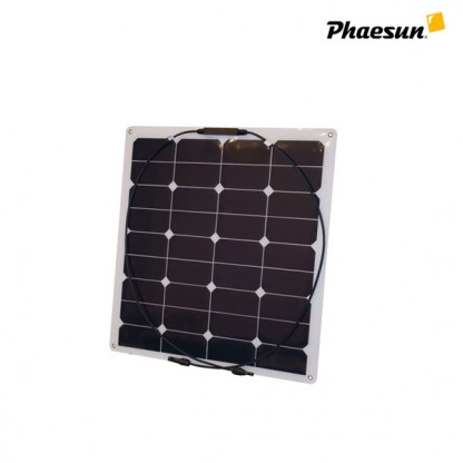 Solarni modul Phaesun SemiFlex 060 - 60W