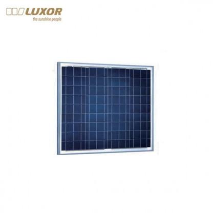 Solarni modul Luxor SoloLine 50P - 50W