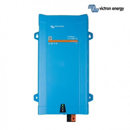 Razsmernik polnilnik Victron Multiplus 12-1600-070