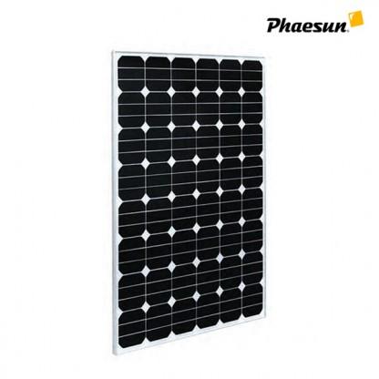Solarni modul Phaesun SunPeak 170-24 - 170W 24V