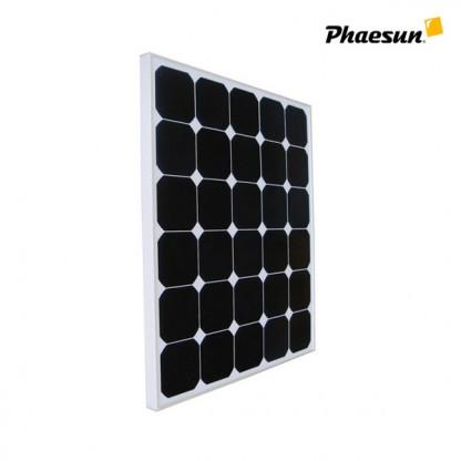 Solarni modul Phaesun SunPeak 110 Compact - 110W