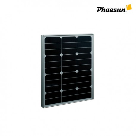 Solarni modul Phaesun SunPeak 040 - 40W
